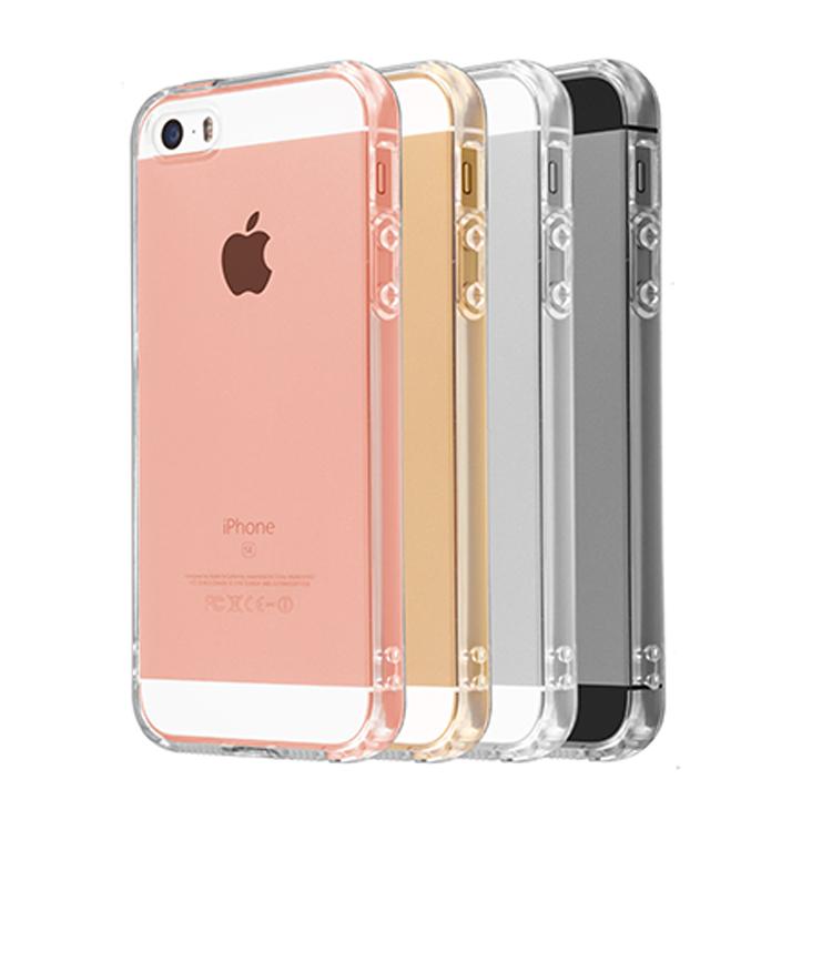 iPhone SE / 5s / 5 ケース