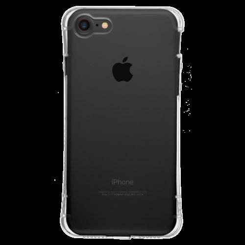iPhone7 Arc TPUソフトケース クリア(Web限定)