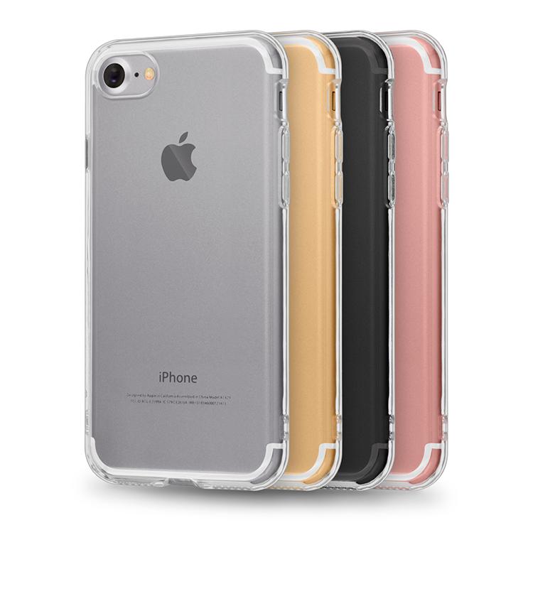 iPhone 7 ケース