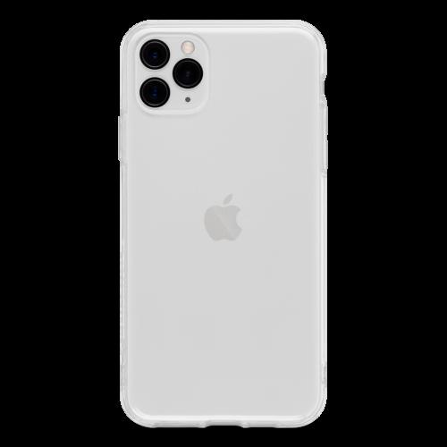 iPhone 11 Pro Max TPUソフトケース クリア