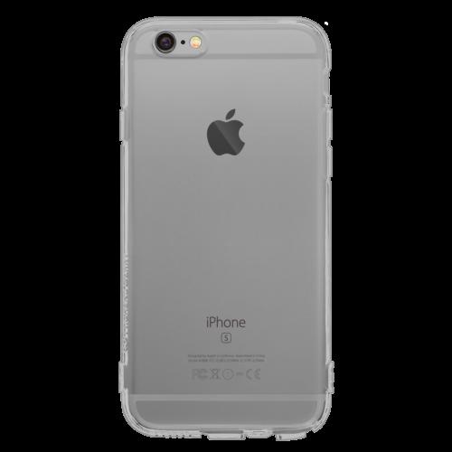 iPhone6/6s Plus TPUソフトケース クリア