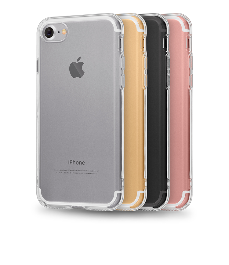 iPhone 7/8/SE2 ケース