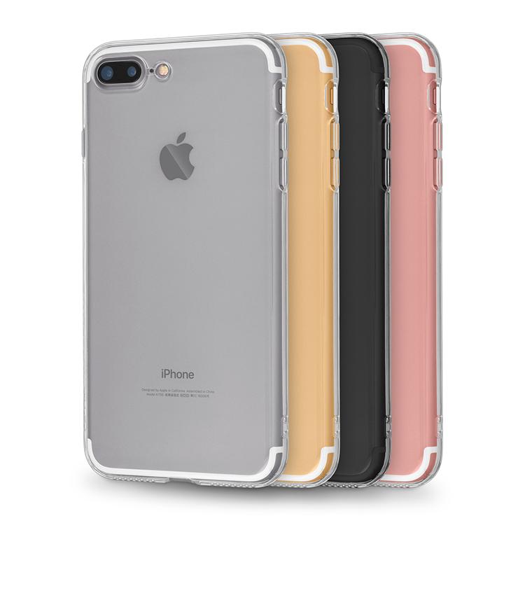 iPhone 7/8 Plus ケース