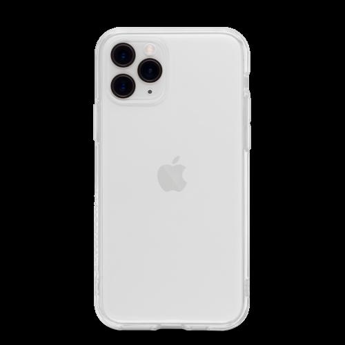 iPhone 11 Pro TPUソフトケース クリア